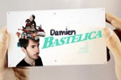 Best of - Damien Bastelica