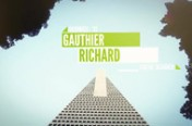 Best of Gauthier Richard